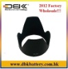 ET-67B Lens Hood For for for Canon EF 100mm f/2.8 USM ET67 US