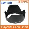 EW-73B Camera Lens Hoods For Canon Lens EF S17-85mm/f/4-5.6IS USM