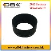 EW-78B Lens Hood For for Canon EF 28-135mm IS