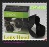EW-83H Digital Camera Bayonet Lens Hood