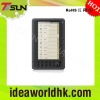 Ebook reader Electronic gift  made in China