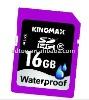 Ecuado SD memory Card class 10 16gb 32gb