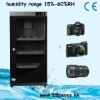 Effecive Dry Cabinet For Camera