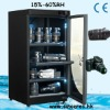Electronic Humidity Control Cabinet