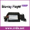 External usb dvd drive mini blue ray player(3G HDD Media Player)