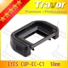 Eye Cup for CANON 450D/400D/350D/300D with High Quality
