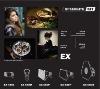 F&V EX Speedlite Kit