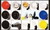 F&V- view finder speedlite accessories kit