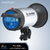 FA-300L Fantasy series studio flash light
