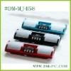FM,SD,USB speaker, consumer electronics