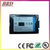 FP9000 professional power amplifier