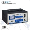 FULL AUTOMATIC BATTRRY CHARGER DC TO AV 12/24V