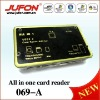 *Factory offer All-in-One USB 2.0 Reader driver
