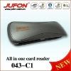 *Factory offer External USB Card Reader Writer