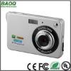 Fashion Camera Digital paypal accept