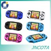 Fashion Game Zone pocket game console for best gift