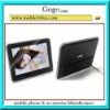 Fashionable 10.2 inches Digital Photo Frame