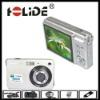 Fasion HD USB mini slim digital camera DC5100