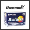 Ferrania Solaris FG Plus 400/36