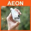Fish eye Lens for cellphone camera