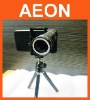 Fish eye wide 180 angle Lens for phone