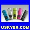 Flash MP3 player - Super thin MP3 music player