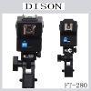 Flash Trigger,Wireless Flash Trigger,Studio Accessories, Studio Lighting, Camera Accessory