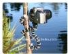 Flexible Camera Tripod (Octopus tripod)