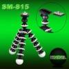 Flexible Tripod(sm-815)