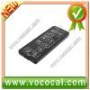 For 5 big brand inc Sony Camera Wireless Remote Control