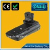 For Canon BG-E2N Battery Grip for EOS 20D/30D/40D/50D