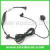 For JINGTONG walkie talkie JT-208 JT-308 ear bone induction earphone