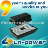 For JVC BN-V514 rechargeable camera battery