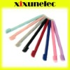 For NDSL Touch Pen