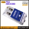 For PS3 XBOX 360 / XBOX360 Accessories HDMI cable