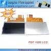 For PSP 1000 LCD Screen
