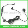 For PUXING transceiver PX-2R PX-6A ear bone vibration earphone