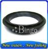 For Pentax K200D K20D 77mm Macro Reverse Adapter Ring