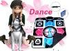 For TV & PC dance mat