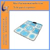 For Wii Wired Dancing Mat Video Game Accessories