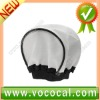 Free Size Soft Diffuser Universal Portrait Flash Cover