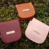 Fuji Fujifilm Instax mini 25 Leather Case