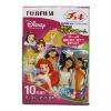 Fujifilm Instant Polaroid Mini7s/Mini25/Mini50s Camera Film Fuji Instax Princess