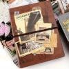 Fujifilm Instax Polaroid Europe Style DIY Mini Photo Album