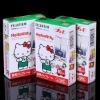 Fujifilm Polaroid Mini7S/Mini25/Mini50S Instant Camera film Instax Hello Kitty