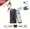 Full HD 1080P Network Hdd Media Player