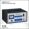 Full automatic battery charger
