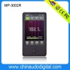 G-SENSOR mp4 player