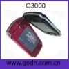 G3000  touch mp3/mp4 support  CPS1 ,CPS2  Arcade games, USB OTG, camera, tv out