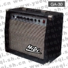 GA-30 Guitar Amplifier